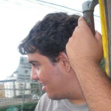 Gabriel Amaral Pires
