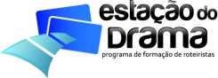 logo_estacao