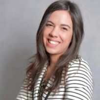 Natalie Ferreira Assad